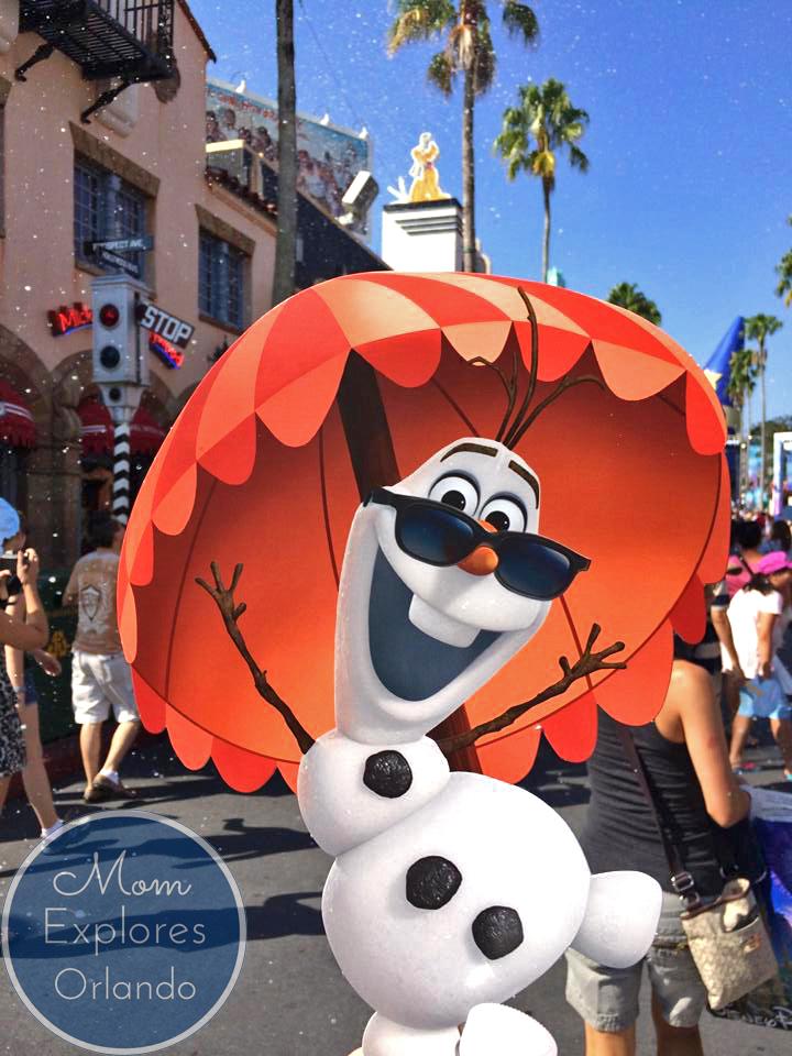 How to do Disney Like a Pro | Mom Explores Orlando