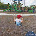 Young Pine Park - Orlando, Florida #orlando #florida
