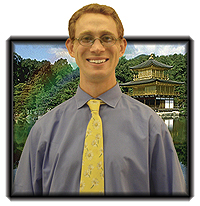 John-Barnett-Acupuncture-Physician