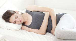 endometriosis-treatment-orlando
