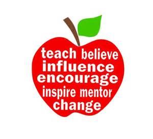 teacher acupuncture apple
