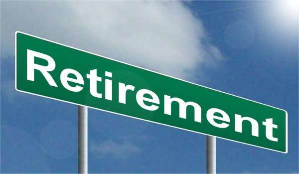 3 Reasons Your Retirement Is One Big Math Problem