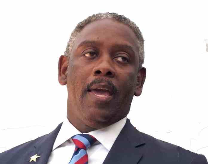 Orange County Mayor Empanels Citizens Safety Task Force to Combat Violent Crime