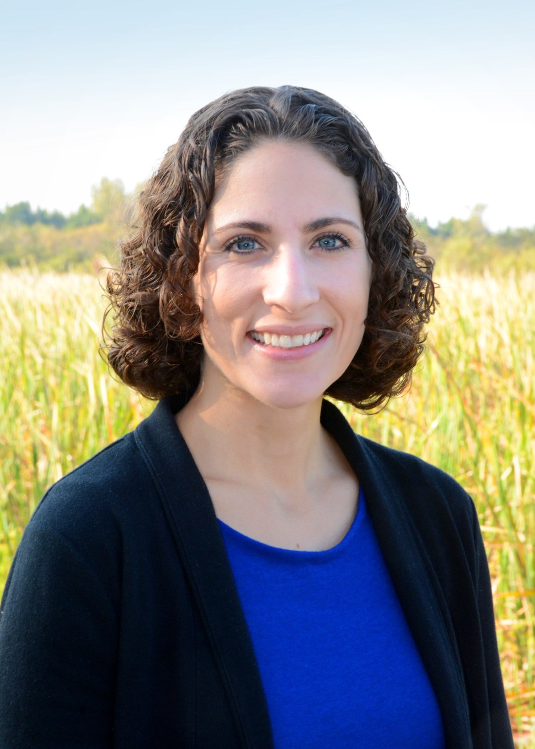 Adrienne Centinaro LCSW CPC Therapist Counselor