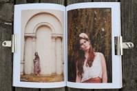 Joie Magazine 3