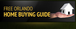 Free Orlando HOME BUYING GUIDE