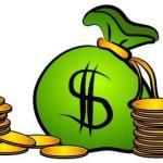 Cash for Orlando Homes