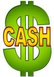 Orlando homes for cash