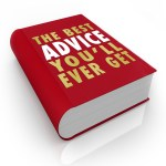 Orlando Buyers Agent advice