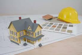 Orlando Renovation loans