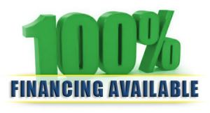 USDA loans in Orlando Fl