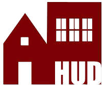 hud foreclosures orlando florida