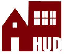 hud foreclosures orlando florida