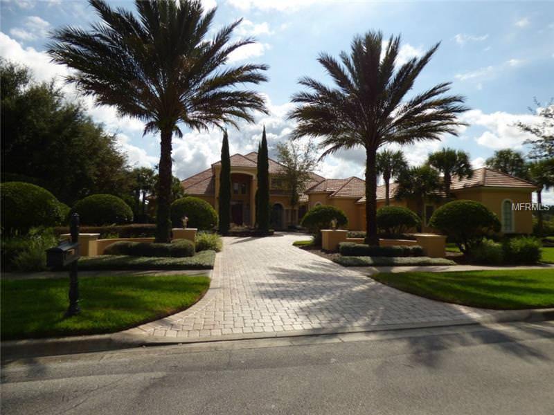 windermere million dollar foreclosures