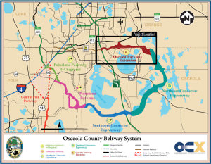 Orlando Real Estate Expansion