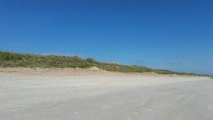 orlando beaches