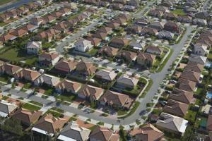 new developments southeast Orlando