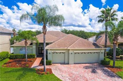 Nona Crest Homes for Sale