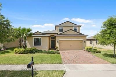 Alexander Ridge Homes for Sale