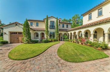 Bellanona homes for sale