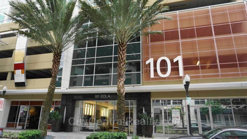 101-Eola-downtown-Orlando