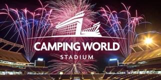 camping_world