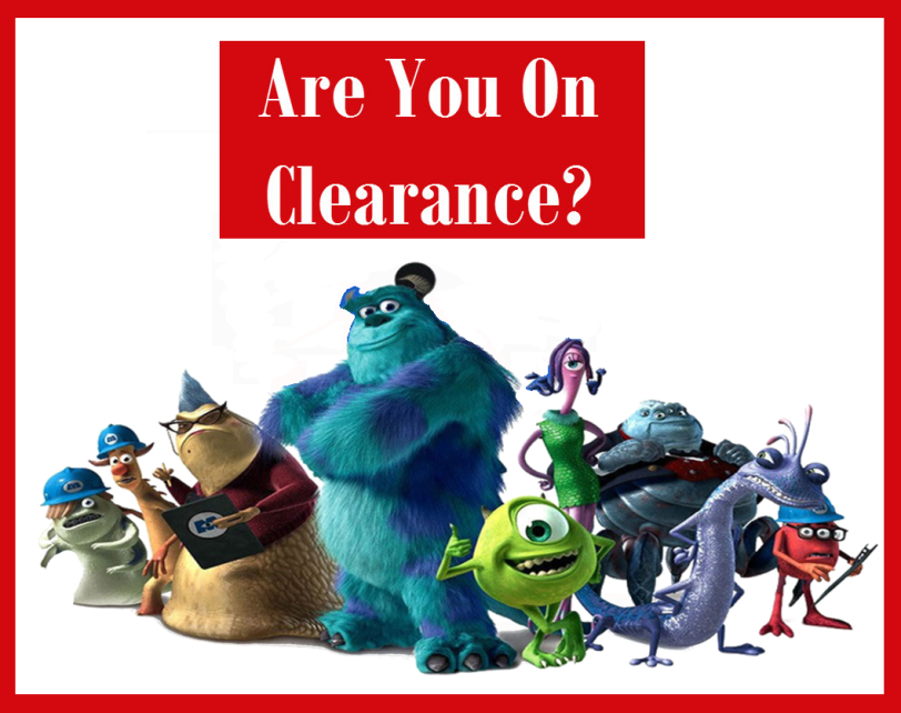 orlando espinosa-are you on clearance