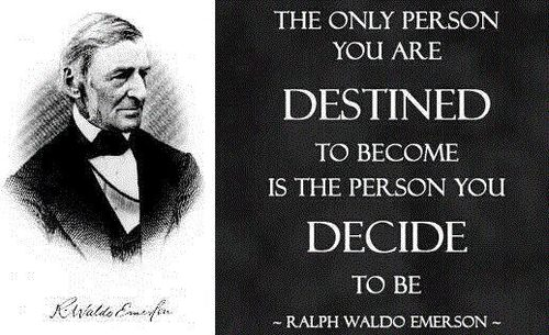 ralph-waldo-emerson-quotes-sayings-witty-about-himself orlando espinosa