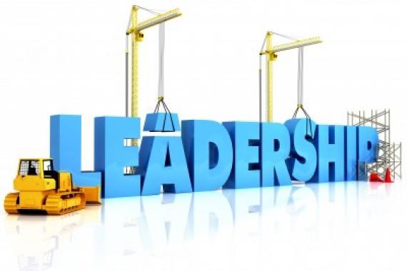 Leadership orlando espinosa
