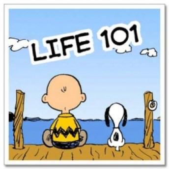 life 101 orlando espinosa