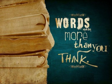 words_mean_more_than_you_think_orlando espinosa