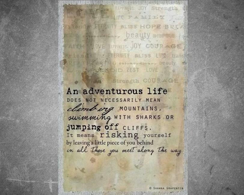 an-adventurous-life-orlando espinosa