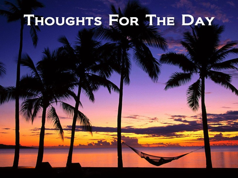 Thoughts-for-the-day-orlando espinosa2