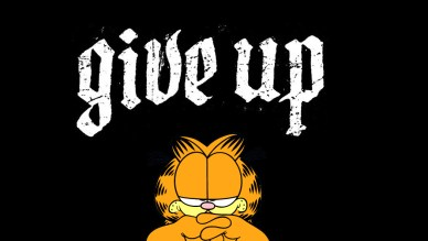 give up orlando espinosa