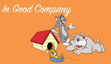 In-Good-Company orlando espinosa