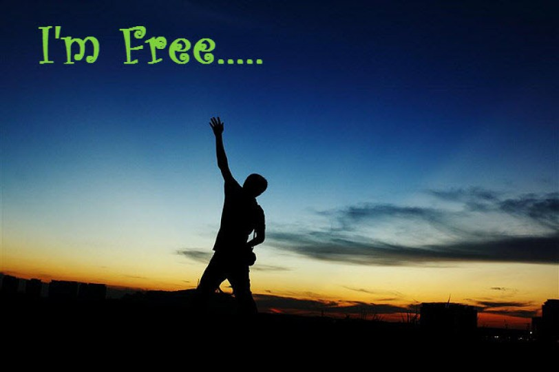 I'm free orlando espinosa2