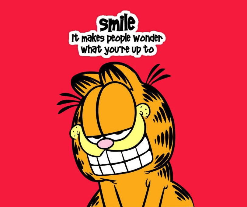 garfield-smile-makes-orlando-espinosa