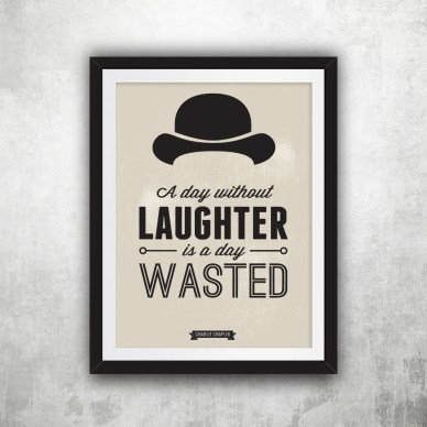laugh out loud A-Day-Without-Laughter-Is-A-Day-Wasted orlando espinosa