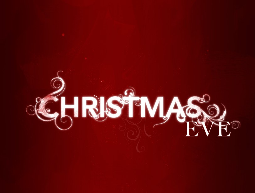 christmas_eve_orlando espinosa