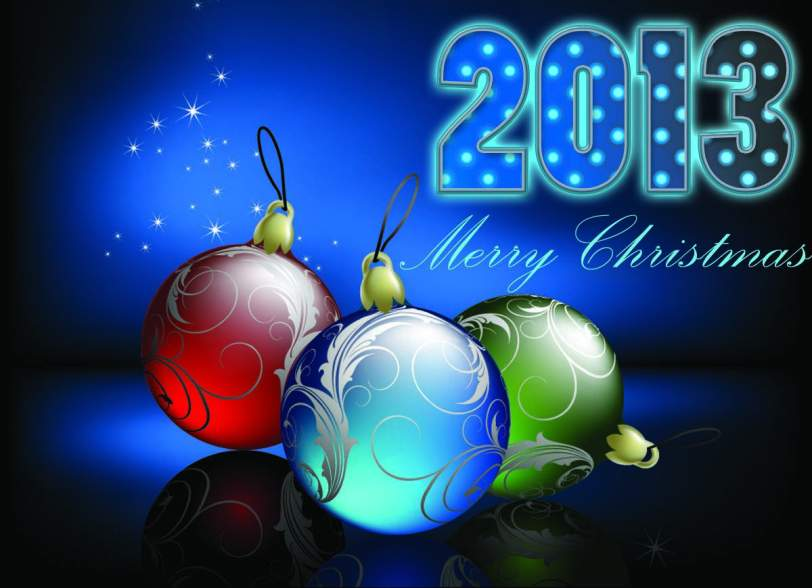 Merry-Christmas-2013-orlando espinosa