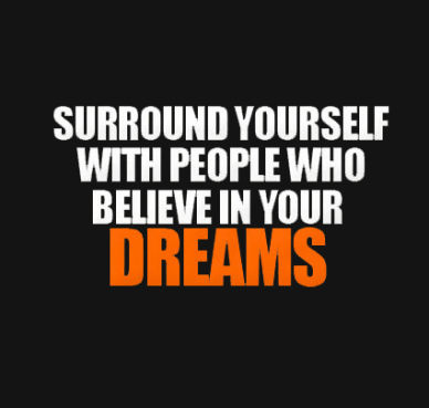 Believe-In-Your-Dreams-Picture-orlando-espinosa