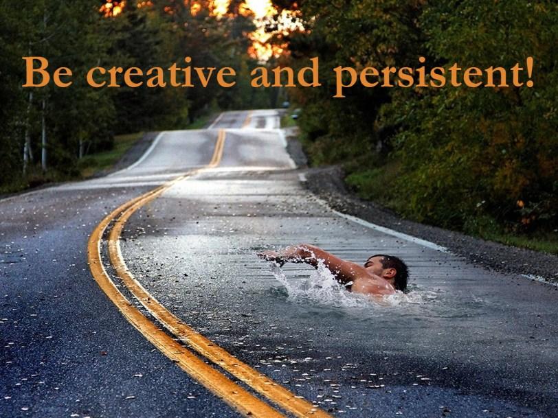 persistence-orlando espinosa