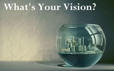 vision-orlando espinosa
