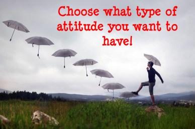 choose your-attitude-orlando espinosa