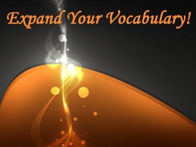 expand your-vocabulary-orlando espinosa