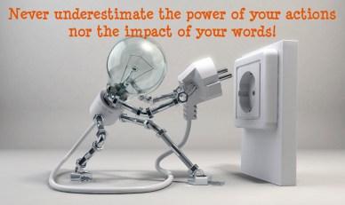 power of-words-orlando espinosa