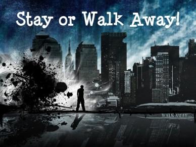 Walk_Away-orlando espinosa