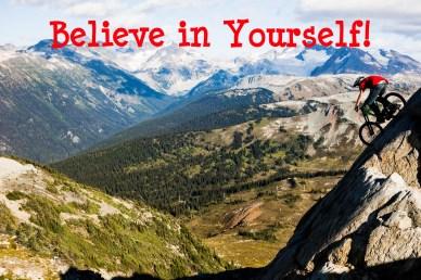 believe in yourself-orlando espinosa