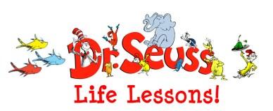 dr. seuss life lessons-orlando espinosa