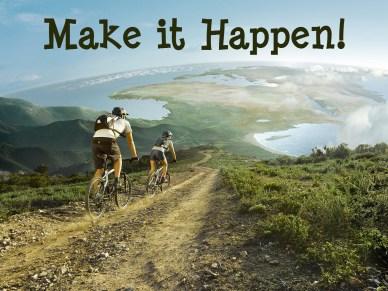 make it happen-orlando espinosa